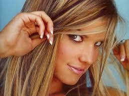 honey brown haie carmel highlights short hair honey brown hair color with caramel lowlights mountains clothes