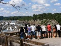 Best Places For Family Mclean Great Falls Make Top Best Places To Raise A Family In