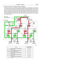 Airbus A320 Floor Plan by Help Diagnosing Unintended Uncommanded Acceleration Issue Page 6