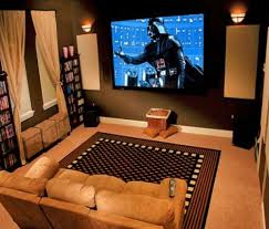 best home theater reciever decor home theater mag magnolia home theater magnolia home