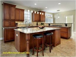 awesome images of cost to reface kitchen cabinets install