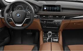 lexus rx 450h interior 2017 comparison bmw x6 xdrive50i 2017 vs lexus rx 450h 2017 suv
