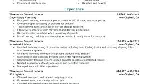 resume wording exles resumes exles for resume exles sle