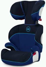 siege auto bebe cybex bebitus bébé siège auto solution cybex groupeii iii blue