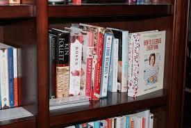 kondo organizing organizing books the marie kondo way the life changing magic of