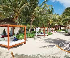 2017 winter vacation ideas vacationisms worldwide travel