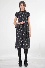 sandro ferrone sandro ferrone collection 2018 dress best dresses collection
