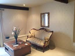 chambres d hote sarlat caneda chambres d hôtes les cordeliers chambres d hôtes sarlat la canéda