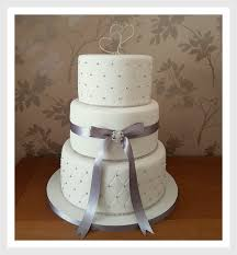 wedding cake quotation wedding cakes
