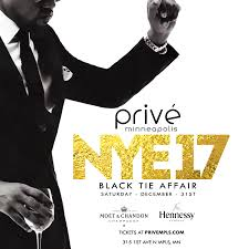 new years tie 2nd annual black tie affair new years privé