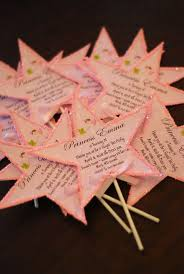 best 25 fairy party invitations ideas on pinterest fairy