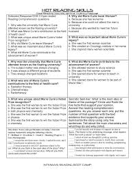 guided reading lesson plan template brilliant ideas of 8th grade