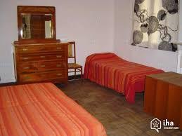 venise chambre d hote chambres d hôtes à venise iha 61746