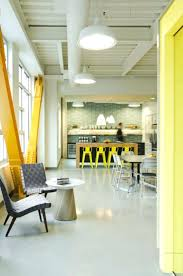 office design office kitchen design ideas cool office space for