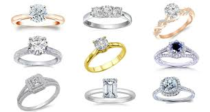 wedding bands cape town memorable ideas wedding rings sale ireland fascinate wedding bands