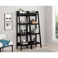 Tennsco Bookcase Metal Bookcases Ebay
