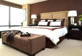 bedroom colors for men mens bedroom colors bedroom color ideas for guys bedroom color ideas