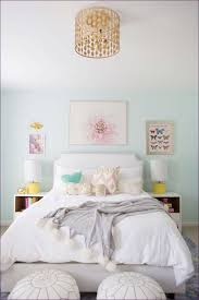 Where Can I Buy Shabby Chic Furniture by Bedroom Shabby And Chic Furniture Rachel Ashwell Shabby Chic
