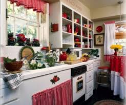 pictures of kitchen decorating ideas noble kitchen decorating ideas also small kitchen decorating ideas