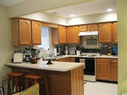 staining kitchen cabinets without sanding kitchen design painting kitchen cabinets without sanding