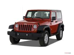 jeep wrangler 2008 2008 jeep wrangler prices reviews and pictures u s