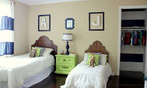 diy bedroom decor ideas astonishing inspiring pastel and room pict for decor style