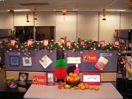 Cny Home Decor My Office Cny Deco Competition My Level 10 Whatever I See