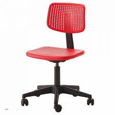 siege de bureau chaise chaise de bureau ballon 28 amazing s of siege de