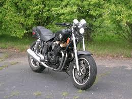 are motocross bikes street legal dirt bike and street bike or one dual purpose bike sportbikes net