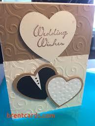 wedding wishes card box diy wedding card box kit free card design ideas