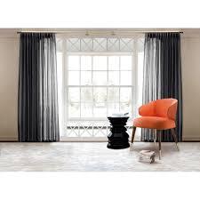 primrose cotton velvet walnut u0026 brass low back dining chair