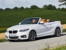 bmw 2 series convertible 2018 picture 5 of 108