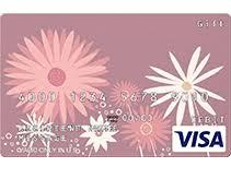 buy prepaid card online visa gift card giftcards