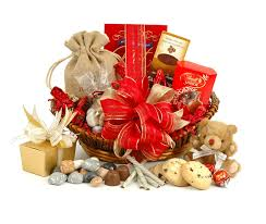 Mothers Day Gift Baskets Mothers Day Hampers Mother U0027s Day Gift Baskets