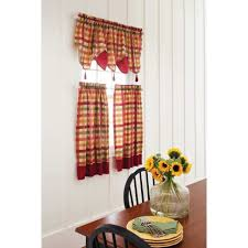 shower curtain rings walmart red gingham shower curtain shower curtains ideas