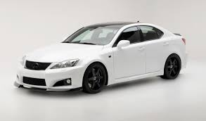 old lexus black post your ride page 5 grasscity forums