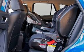 mazda interior cx5 2012 mazda cx5 rear interior britax child seats photo 41930750