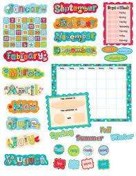 Primary Class Decoration Ideas 64 Best Lotsa Dots Classroom Images On Pinterest Classroom