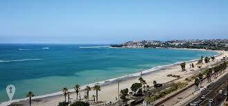 Beach Cottages Southern California by Dana Point Ca Vacation Rental House By The Beach