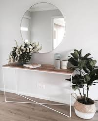 Best  Hallway Tables Ideas Only On Pinterest Hall Table Decor - Designer hall tables