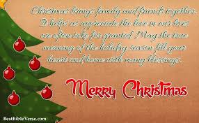merry blessings greeting cards bestbibleverse