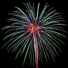 cape cod fireworks july 4th u0026 summer 2016 go2 guide