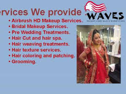 wedding makeup packages best bridal makeup packages and offers by makeup studio in noida