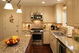maple kitchen ideas kitchen cabinet maple kitchen cabinets with black appliances