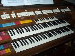 manual music wikipedia