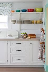 kitchen wallpaper hd latest kitchen ideas kitchen photos the
