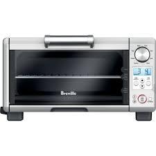 Oven Toaster Walmart Kitchen Toaster Ovens Walmart Toasters Walmart Cheap Ovens