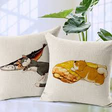 Sofa Pillows For Sale by Online Get Cheap Hotel Life Pillows Aliexpress Com Alibaba Group