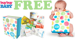 stores with baby registry free goody bag at buybuy baby stores free product sles