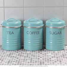 blue canisters for kitchen home design ideas nice blue canisters for kitchen video tea coffee sugar kitchen canister